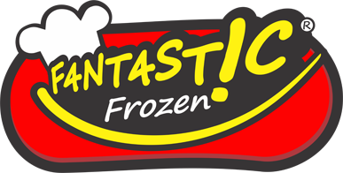FANTASTIC FROZEN FOODS JOGJA