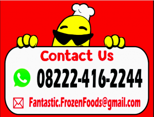 contact us fantastic frozen