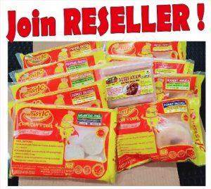 join reseller fantastic